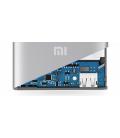 Xiaomi 5000 Mah Taşınabilir Şarj Aleti (Powerbank)