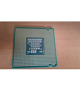 Intel Core 2 Duo E6300 1.86GHz 2MB CPU