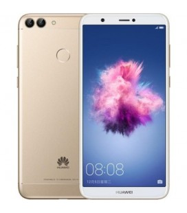 HUAWEI P SMART 32 GB