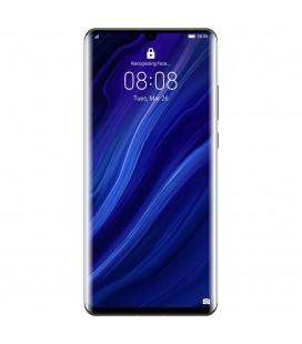 HUAWEI P30 PRO 128 GB AKILLI TELEFON