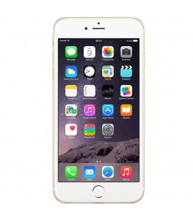 IPHONE 6S PLUS 32 GB GOLD-SİYAH