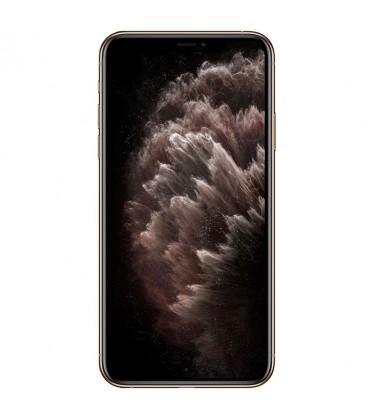 iPHONE 11 PRO MAX 512 GB SILVER