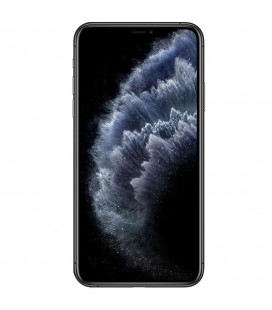iPHONE 11 PRO MAX 64 GB