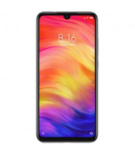 XIAOMI REDMI NOTE 7 64 GB BEYAZ