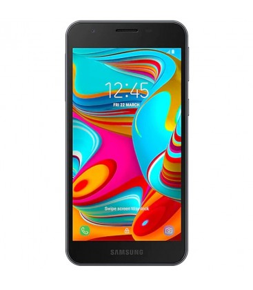 SAMSUNG GALAXY A2 CORE 16 GB