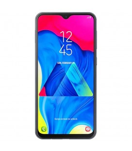 SAMSUNG GALAXY M10 16 GB