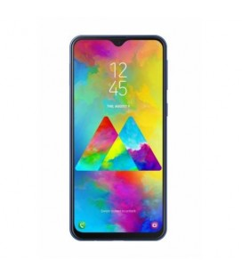 Samsung Galaxy M20 2019 32 GB