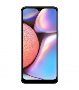 SAMSUNG GALAXY A10s 32 GB