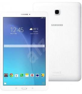 Samsung Galaxy Tab E T560  Tablet