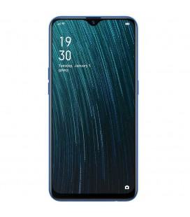 OPPO A5S 32GB  AKILLI TELEFON