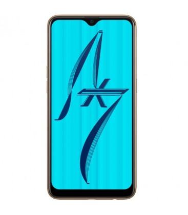 OPPO AX7 64GB  AKILLI TELEFON